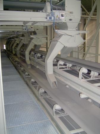 conveyor-belt-2.jpg
